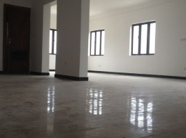 6 units of 117sqm Office space on Remi Oluwode
