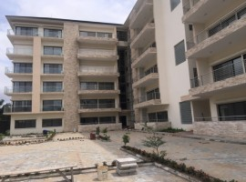 Brand New Block of 17 Units of  3 bedroom Luxury Apartments