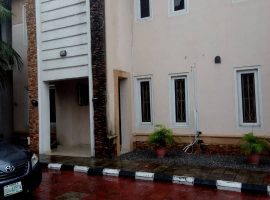 2 UNITS OF 3 BEDROOM TERRACE