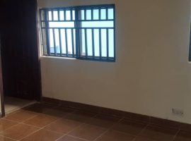 NEWLY BUILT MINI-FLAT APARMENT FOR RENT